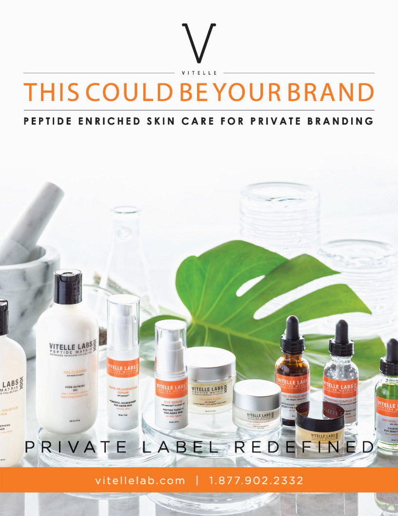 MEDIcalSPAS, the medical spas business review anti-aging, aesthetics